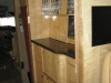 cabinetry-woodwork5