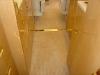 carpeting2