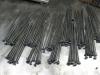 fabrication-welding2