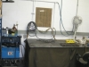 fabrication-welding4