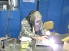 fabrication-welding5