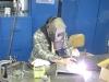 fabrication-welding5