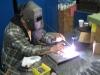 fabrication-welding6