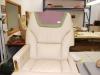 interior-refurbishing1