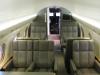 interior-refurbishing11