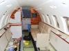 interior-refurbishing2