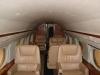 interior-refurbishing5