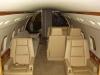 interior-refurbishing6
