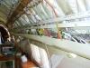interior-removal-install1