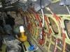 interior-removal-install10