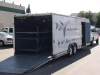 mobile-workshop4