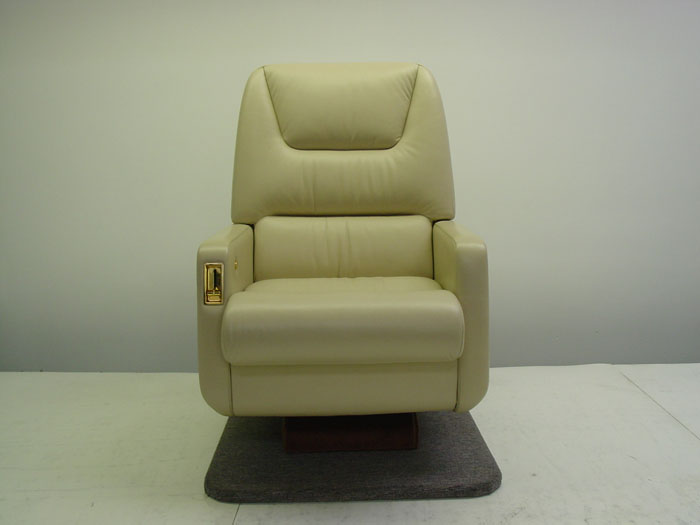 seat-upholstery10