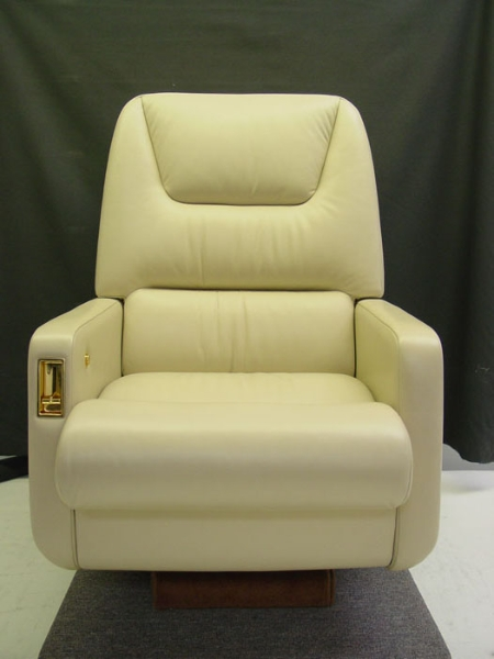 seat-upholstery11