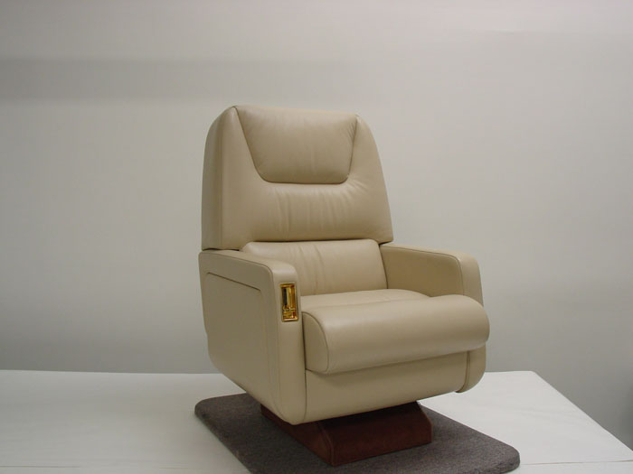 seat-upholstery12