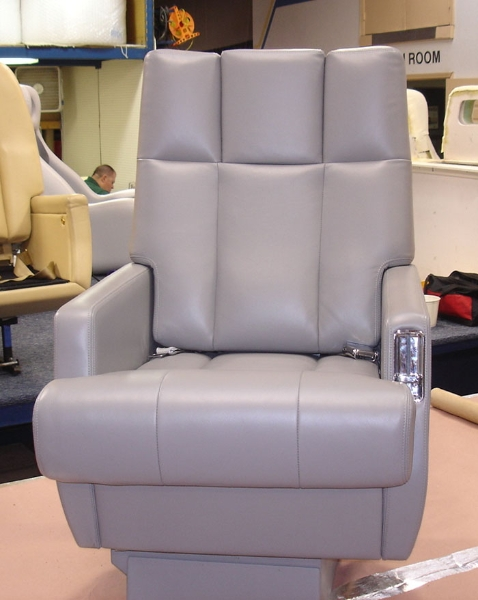 seat-upholstery14
