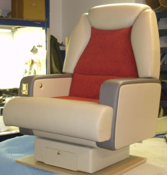 seat-upholstery15