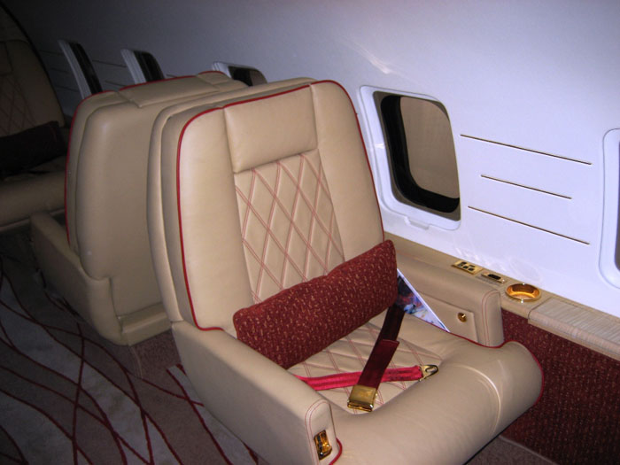 seat-upholstery18