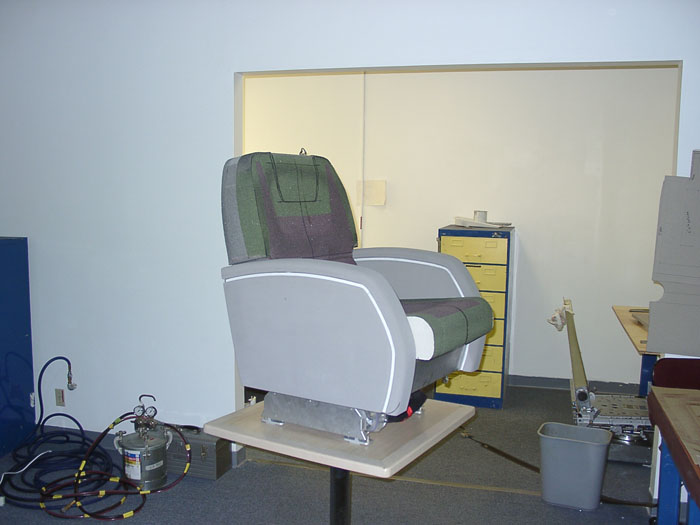 seat-upholstery2