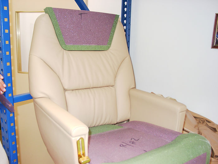 seat-upholstery4