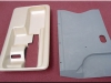 thermoforming1