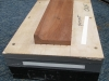 thermoforming5