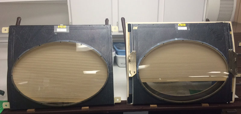 window shades window repair   lens replacement  color change cessna citation service manual cessna citation service manual