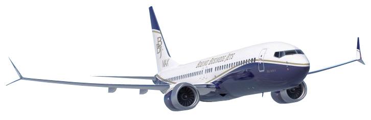 BoeingBBJFooter