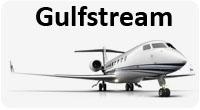 GulfstreamThumb